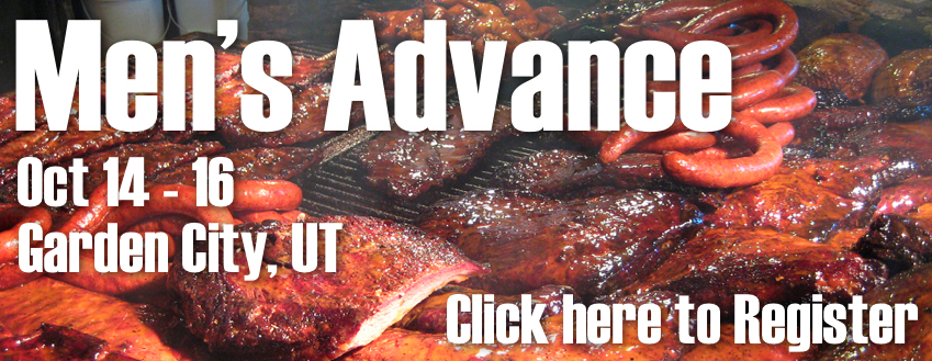 mens-advance-banner-019